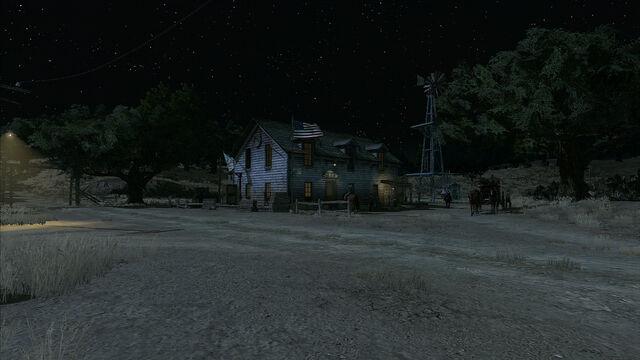 File:Macfarlane's ranch night.jpg