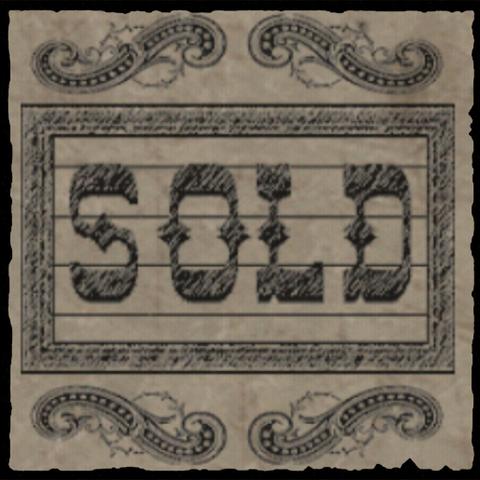 File:Letrero de vendido.png
