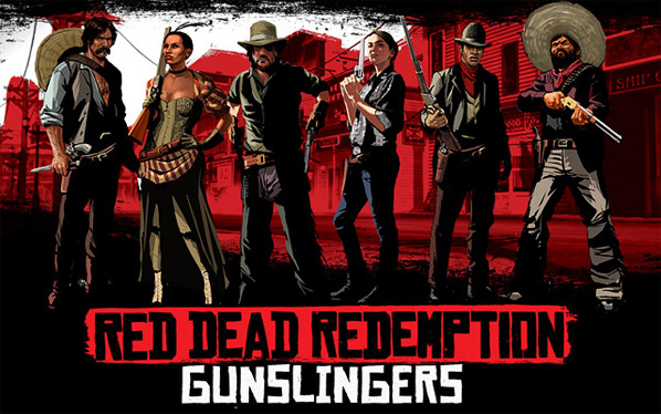 File:Red-dead-redemption-gunslingers.jpg