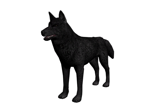 File:Lobo the wolof.png
