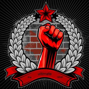 Red Rebelde