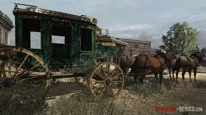 File:Stagecoach 2.jpg