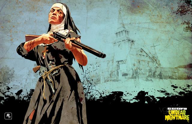 File:Undeadnightmare nunswitguns.jpg