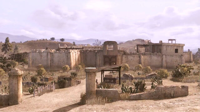 File:Rdr fort mercer gates.jpg