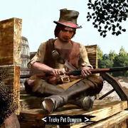 TrickyPatDempson