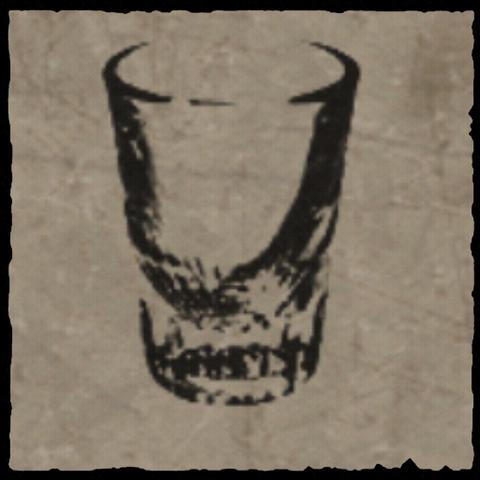 File:Vaso de whiskey.png
