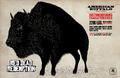 American Buffalo.png