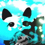 File:Catthreepanesy2.jpg