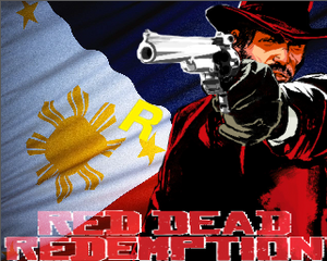 RDR PHILIPINES