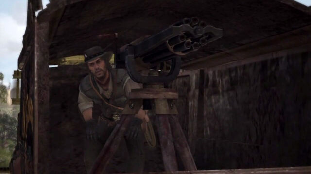 File:Rdr assault fort mercer11.jpg