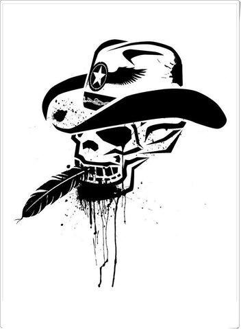 File:Soldados del Diablo.jpg
