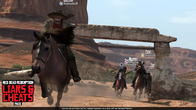 File:Rdr horse racing 02.jpg