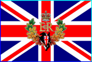 180px-Crusader Flag