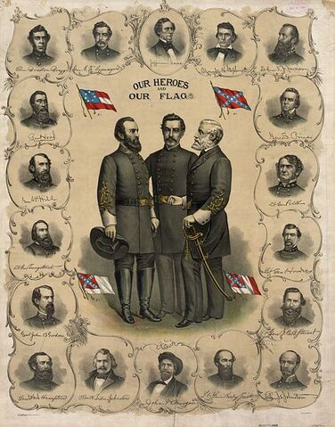 File:471px-Our Heroes and Our Flags 1896.jpg