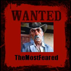 File:Wantedthemostfeared.JPG
