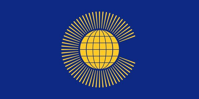 File:Commonwealth.jpg