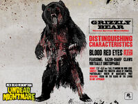 Reddeadredemption undead bear 640x360