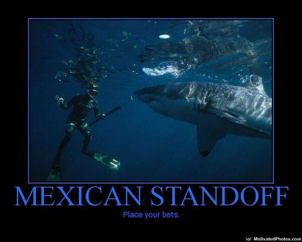 File:633677464728973769-MexicanStandoff.jpg