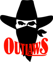 Big-outlaws