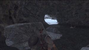 Rdr treasure hunter r10