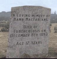 Coots-Chapel-Gravestones-Hank-MacFarlane