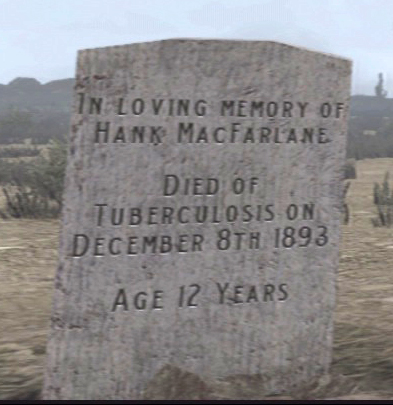 File:Coots-Chapel-Gravestones-Hank-MacFarlane.jpg
