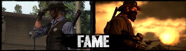 File:Fame.jpg
