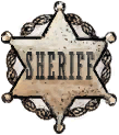 File:Sheriff multijugador.png