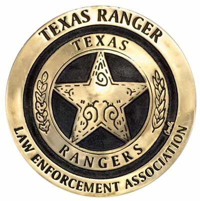File:Texasrang.jpg