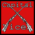 Thumbnail for version as of 18:36, September 9, 2010