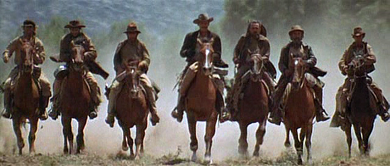 File:The wild bunch 1969.png