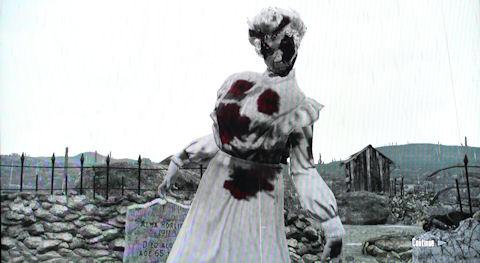 File:Alma-horlick-zombie.jpg
