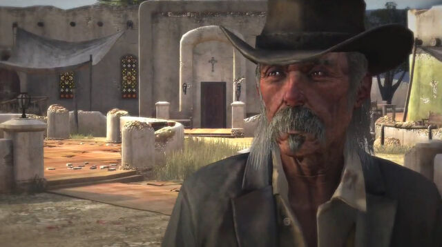 File:Rdr gunslinger's tragedy40.jpg