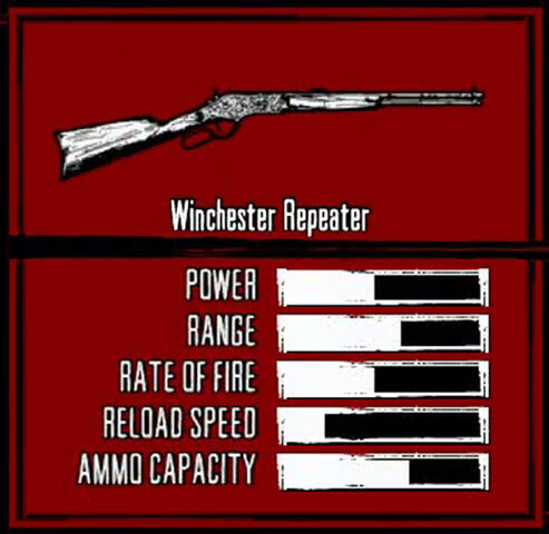 File:Rdr weapon winchester repeater.jpg