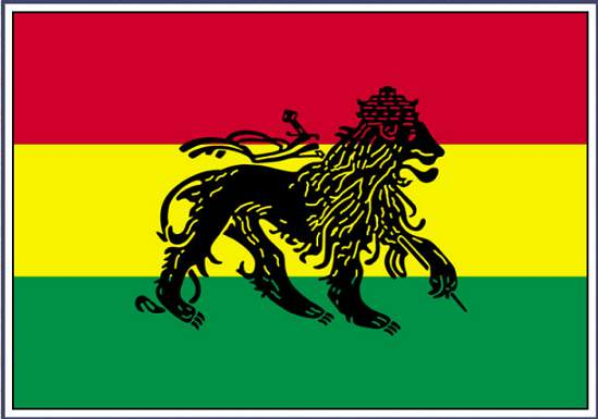 File:Flaga-rasta-lion 176.jpg