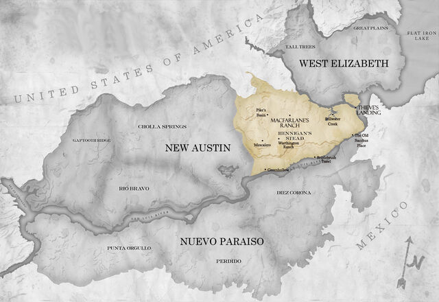 File:Rdr world map hennigan's stead.jpg