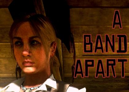 File:Abandapart.jpg