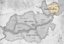 Rdr world map great plains.jpg