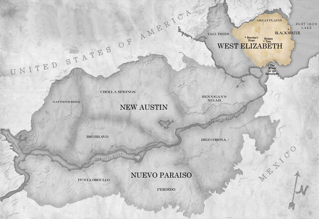 File:Rdr world map great plains.jpg