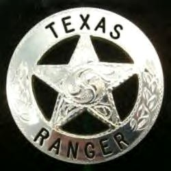 File:TexasRangerBadge.jpg