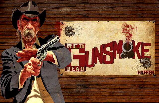 File:Red Dead Gunsmoke.png