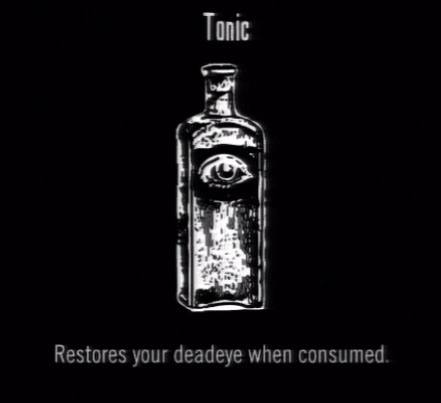 File:Consumables Tonic.jpg