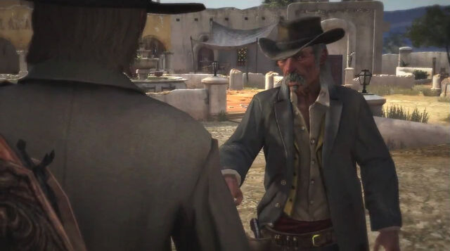 File:Rdr gunslinger's tragedy41.jpg
