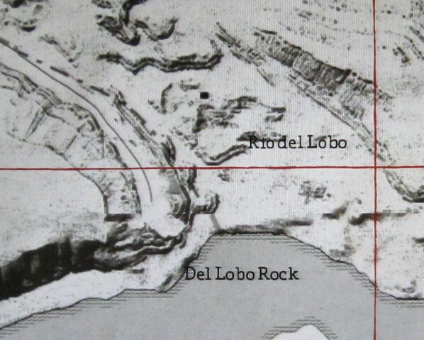 File:Rdr rio del lobo rock map.jpg