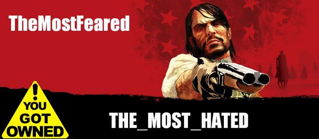 File:RedDeadRedemptionOwned.jpg