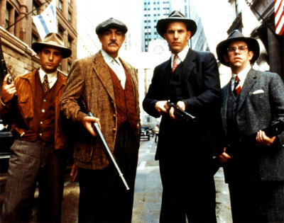 File:The-untouchables.jpg