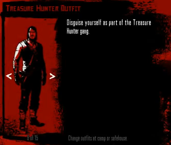 File:Jackoutfit6.png