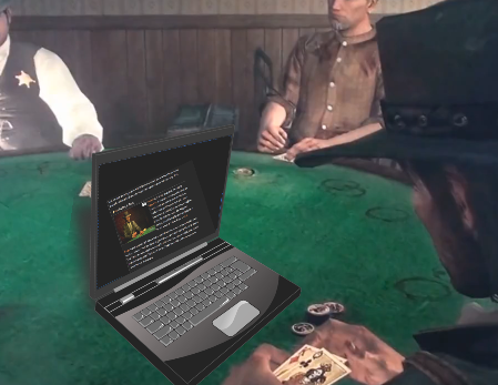 File:Marston browsing.png