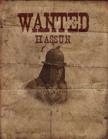 File:Hassun.png