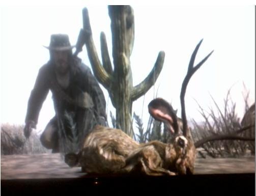 File:Rdr jack kills jackalope.jpg